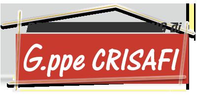 Catalogo case prefabbricate crisafi palermo for Catalogo case
